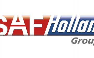 Global Parts incorpora SAF Holland a su línea de distribución