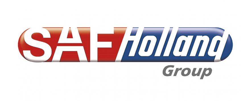 Global Parts incorpora SAF Holland a su línea de distribución